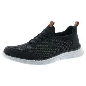 f1a1c9623 Obuv SOŇA - luxusné a štýlové topánky