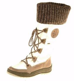 15c9bdfa0b Soňa - Svet Soňa - Správny výber obuvi