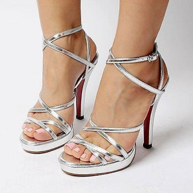 Dámska obuv - dámske topánky rôznych značiek  1c8ba91bd28