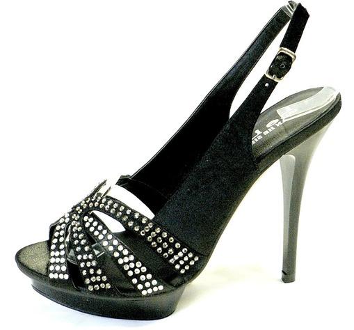 da021c1bb1f5 Soňa - Svet Soňa - Správny výber obuvi