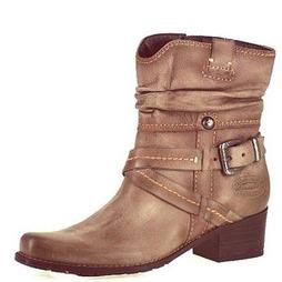3175c94704c2 Kvalitný zvrčok topánky zaručí počas nevyspytateľných jesenných dní sucho