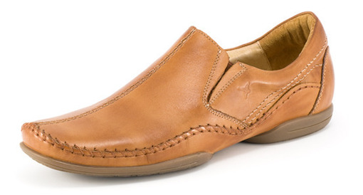 3b9ef0577c Mokasíny sú pôvodná obuv severoamerických indiánov