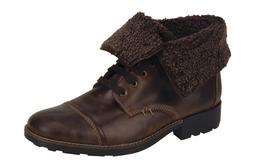 a9dc6c143f Soňa - Svet Soňa - Správny výber obuvi