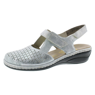 c764b24a878df Dámska obuv - dámske topánky rôznych značiek | Obuv Soňa