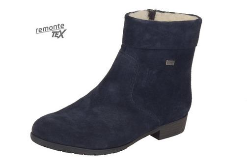 c0abc5543c Nech už obľubujete akýkoľvek typ zimnej topánky