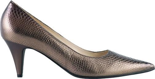 86cccfb08161 Soňa - Novinky - Vyberte si správne plesové topánky