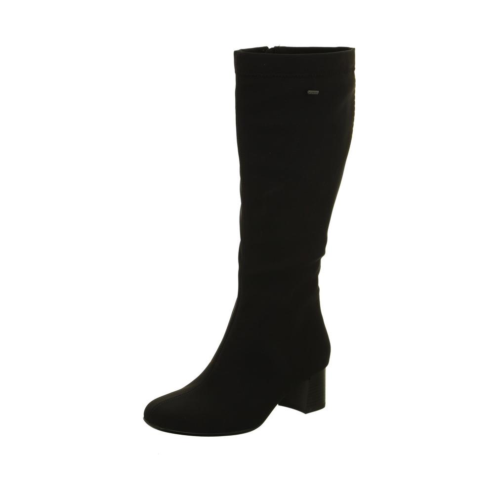 Soňa - Dámska obuv - Čižmy - Vysoká dámska čižma značky Ara a30a78715ca
