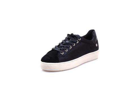4d6879308d57 Soňa - Dámska obuv - Tenisky - Xti dámska športová obuv
